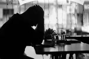 handling your depression