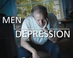 Preventing Depression